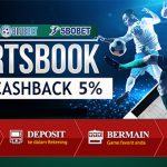 Agen Betting Sbobet