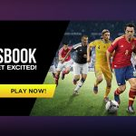 Sbobetmobile Online Tag M Potato777 Com