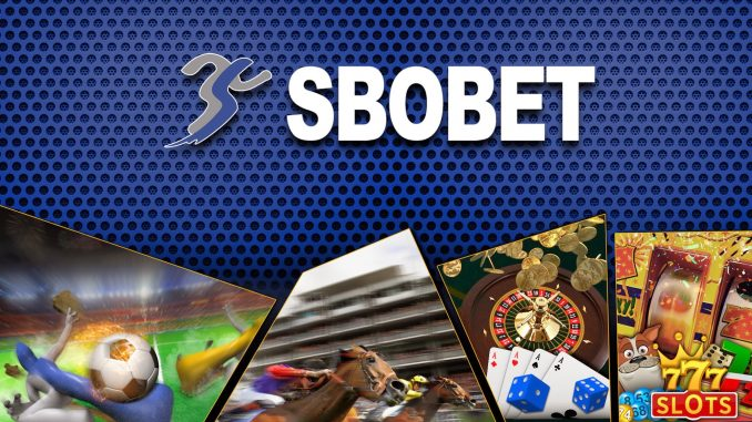 88Bet Bola Net Mobile